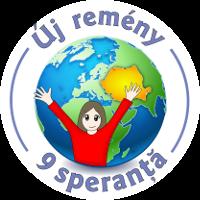 Új Remény Egyesület, Szatmárnémeti – Asociația Noua Speranță, Satu Mare